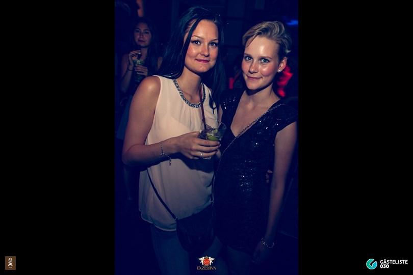 https://www.gaesteliste030.de/Partyfoto #92 Felix Club Berlin vom 05.07.2014