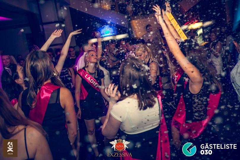 https://www.gaesteliste030.de/Partyfoto #72 Felix Club Berlin vom 05.07.2014