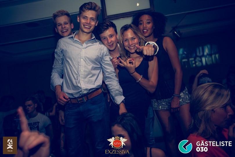 https://www.gaesteliste030.de/Partyfoto #124 Felix Club Berlin vom 05.07.2014