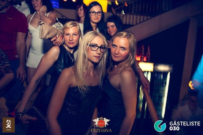 https://www.gaesteliste030.de/Partyfoto #96 Felix Club Berlin vom 05.07.2014