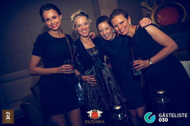 https://www.gaesteliste030.de/Partyfoto #67 Felix Club Berlin vom 05.07.2014