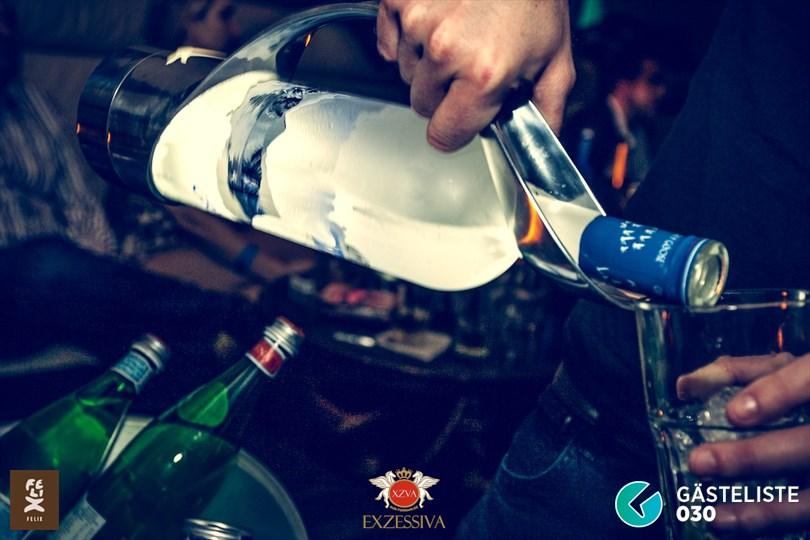 https://www.gaesteliste030.de/Partyfoto #29 Felix Club Berlin vom 05.07.2014