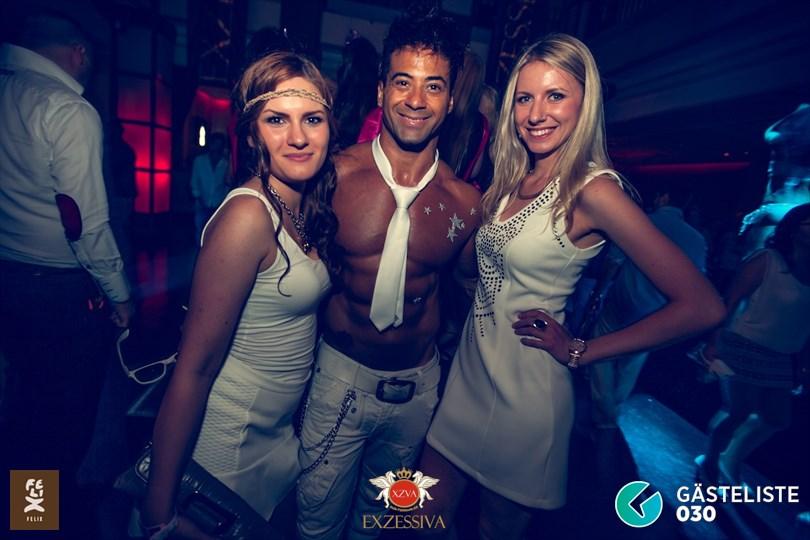 https://www.gaesteliste030.de/Partyfoto #56 Felix Club Berlin vom 05.07.2014
