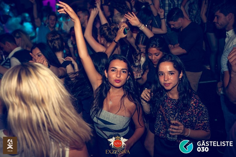 https://www.gaesteliste030.de/Partyfoto #18 Felix Club Berlin vom 05.07.2014