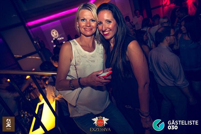 https://www.gaesteliste030.de/Partyfoto #89 Felix Club Berlin vom 05.07.2014