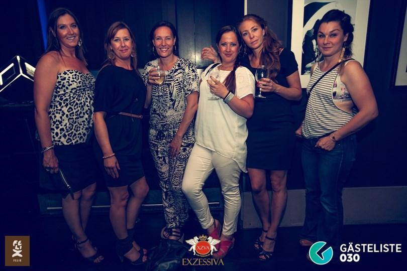 https://www.gaesteliste030.de/Partyfoto #59 Felix Club Berlin vom 05.07.2014