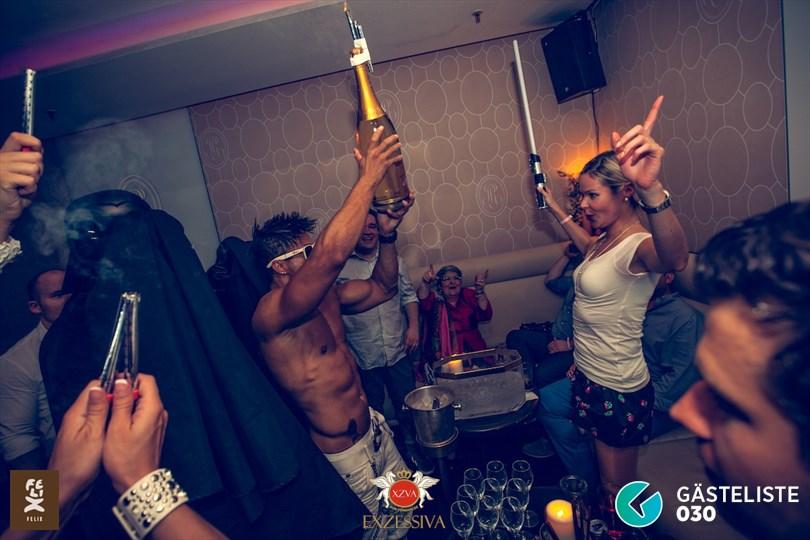 https://www.gaesteliste030.de/Partyfoto #120 Felix Club Berlin vom 05.07.2014