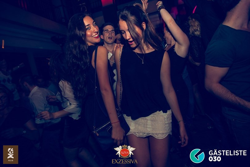 https://www.gaesteliste030.de/Partyfoto #109 Felix Club Berlin vom 05.07.2014