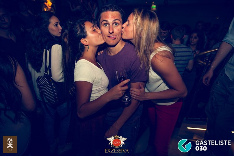 https://www.gaesteliste030.de/Partyfoto #115 Felix Club Berlin vom 05.07.2014