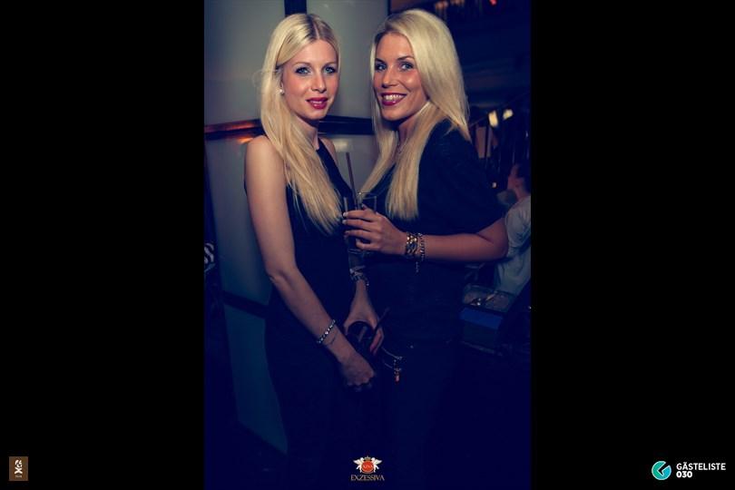 https://www.gaesteliste030.de/Partyfoto #9 Felix Club Berlin vom 05.07.2014
