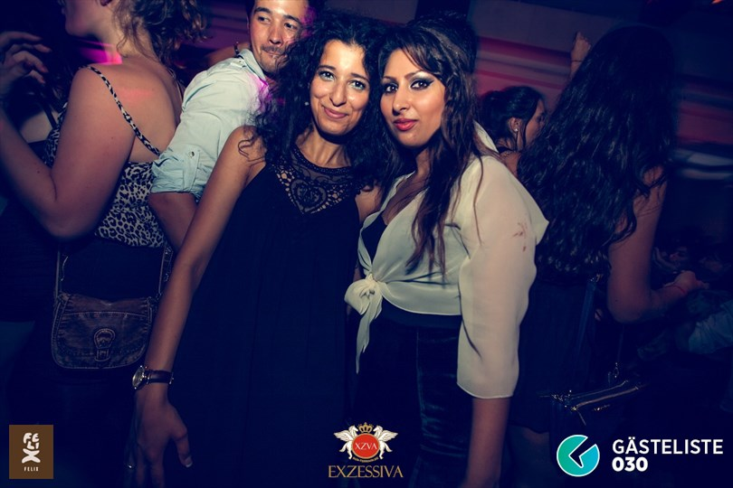 https://www.gaesteliste030.de/Partyfoto #108 Felix Club Berlin vom 05.07.2014