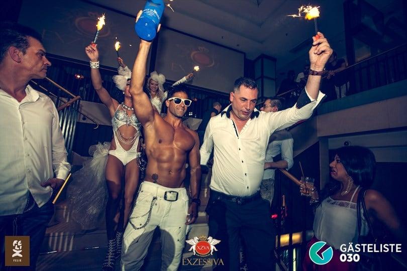 https://www.gaesteliste030.de/Partyfoto #126 Felix Club Berlin vom 05.07.2014