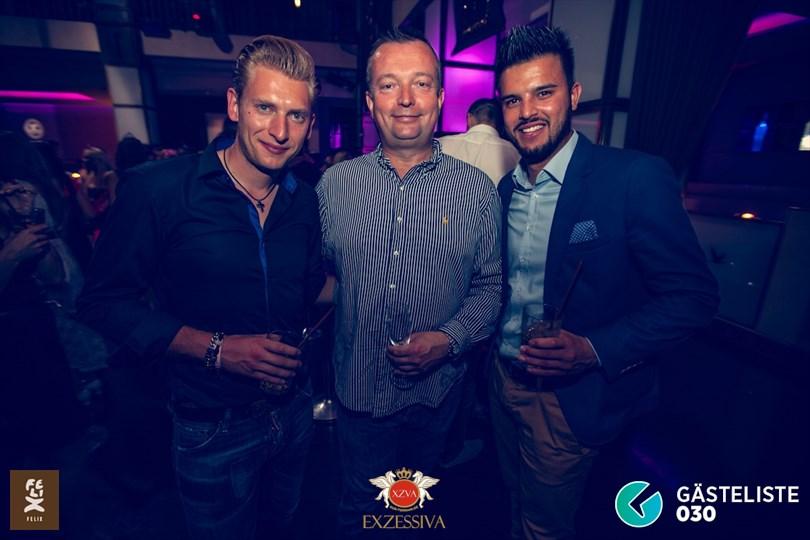 https://www.gaesteliste030.de/Partyfoto #70 Felix Club Berlin vom 05.07.2014