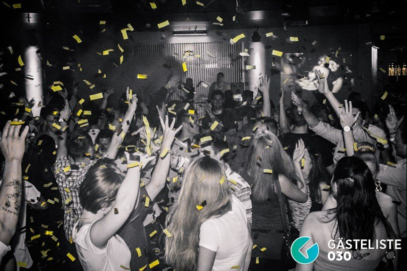 https://www.gaesteliste030.de/Partyfoto #32 E4 Berlin vom 12.07.2014