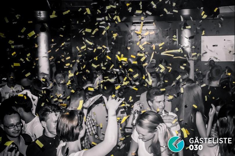 https://www.gaesteliste030.de/Partyfoto #31 E4 Berlin vom 12.07.2014