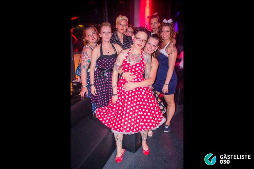 https://www.gaesteliste030.de/Partyfoto #18 E4 Berlin vom 12.07.2014