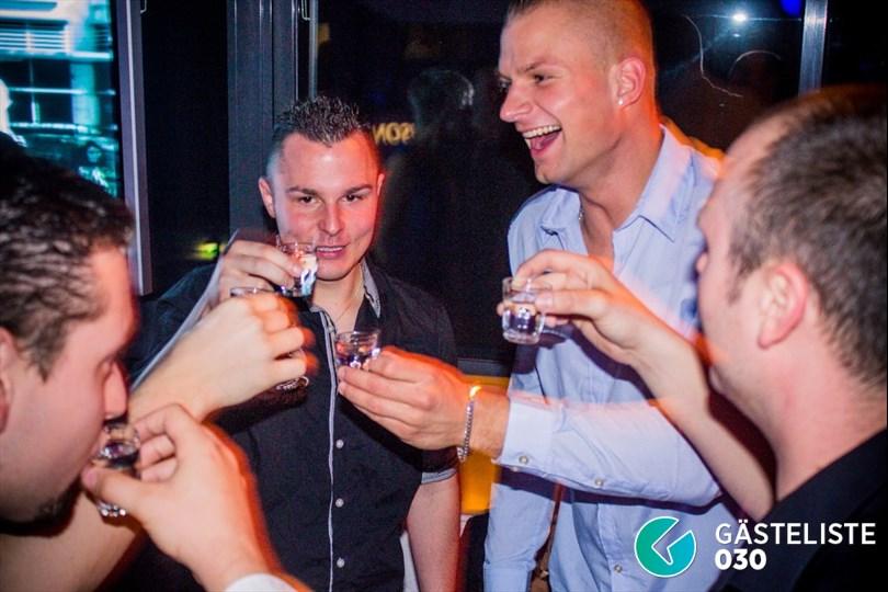 https://www.gaesteliste030.de/Partyfoto #10 E4 Berlin vom 12.07.2014