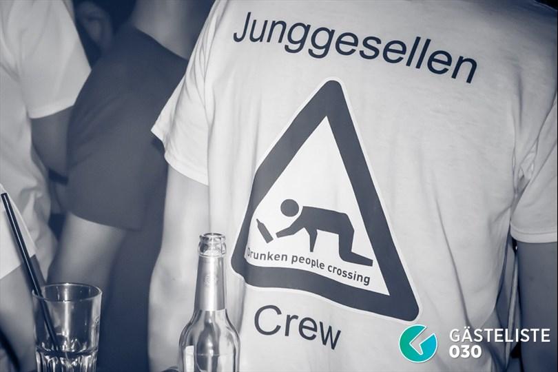 https://www.gaesteliste030.de/Partyfoto #62 E4 Berlin vom 12.07.2014