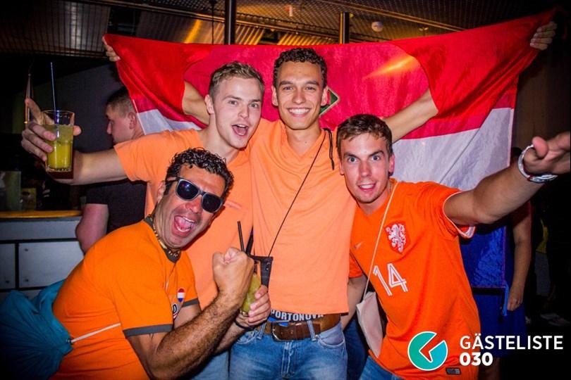 https://www.gaesteliste030.de/Partyfoto #1 E4 Berlin vom 12.07.2014