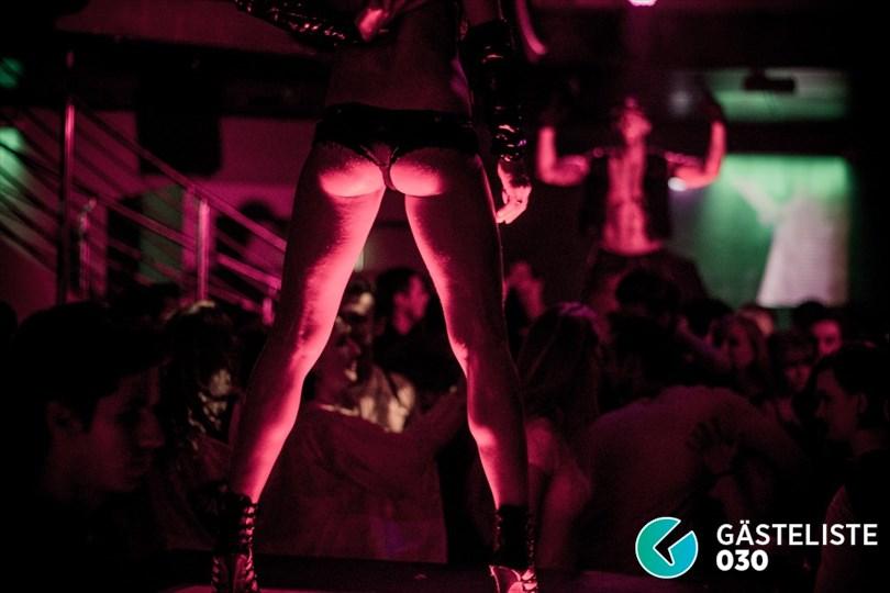 https://www.gaesteliste030.de/Partyfoto #72 E4 Berlin vom 12.07.2014