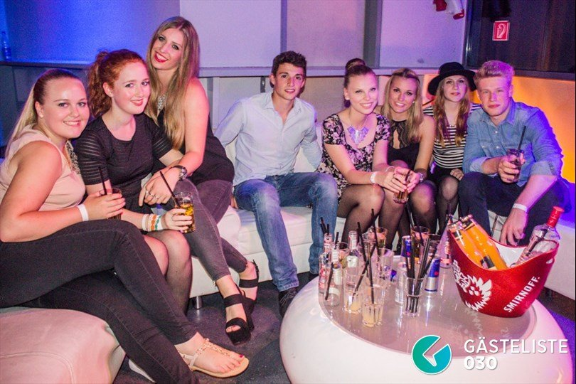 https://www.gaesteliste030.de/Partyfoto #5 E4 Berlin vom 12.07.2014