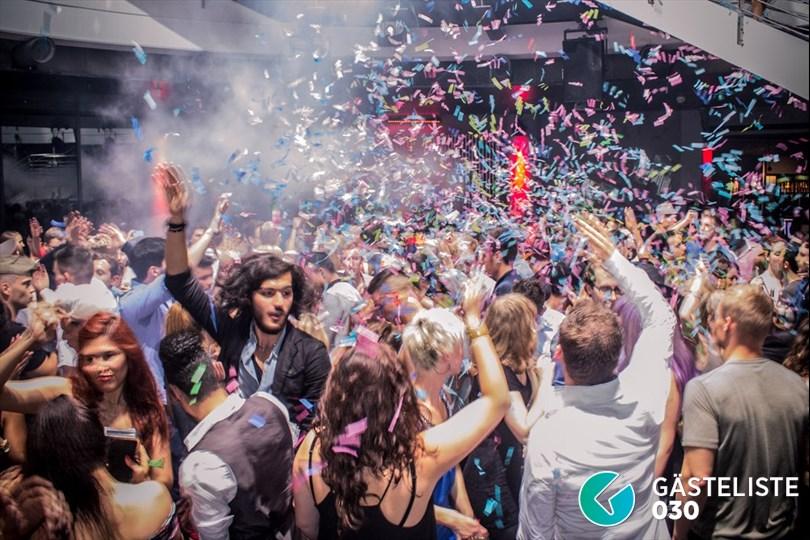 https://www.gaesteliste030.de/Partyfoto #53 E4 Berlin vom 12.07.2014