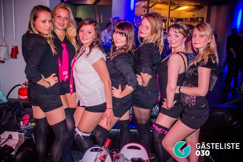 https://www.gaesteliste030.de/Partyfoto #35 E4 Berlin vom 12.07.2014