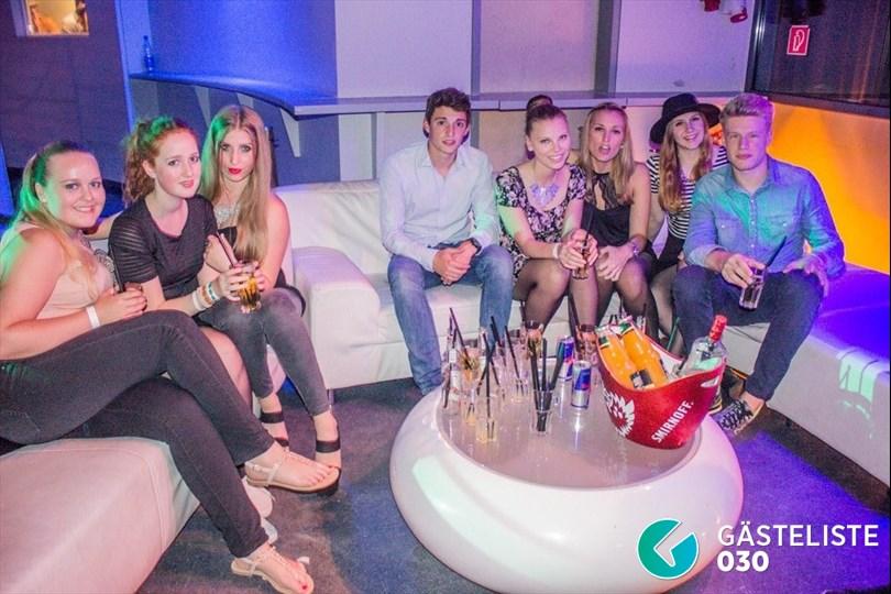 https://www.gaesteliste030.de/Partyfoto #3 E4 Berlin vom 12.07.2014