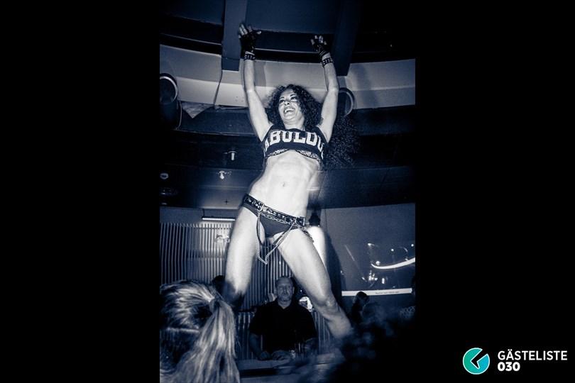 https://www.gaesteliste030.de/Partyfoto #28 E4 Berlin vom 12.07.2014