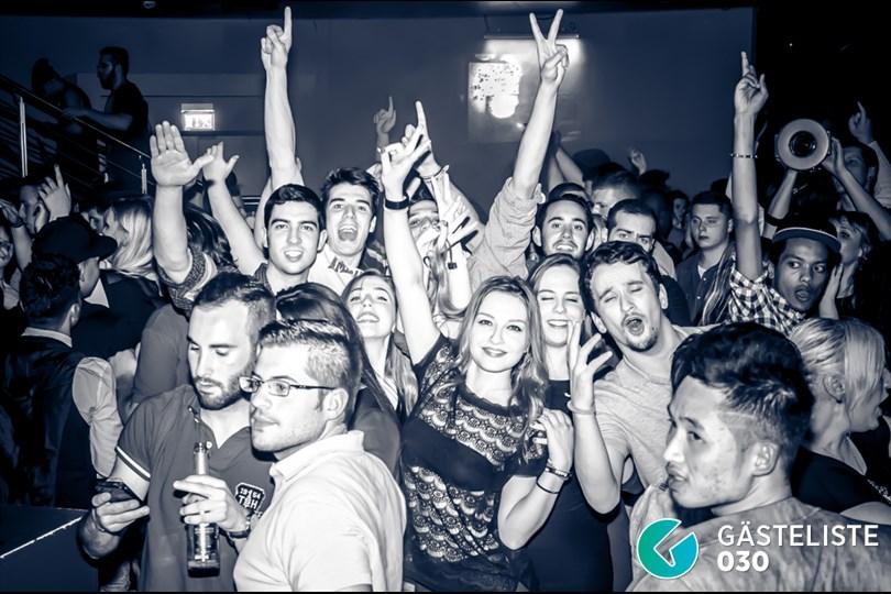 https://www.gaesteliste030.de/Partyfoto #93 E4 Berlin vom 12.07.2014