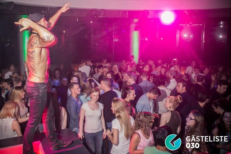 https://www.gaesteliste030.de/Partyfoto #21 E4 Berlin vom 12.07.2014