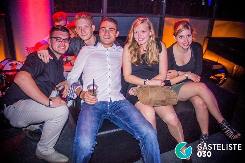 https://www.gaesteliste030.de/Partyfoto #13 E4 Berlin vom 12.07.2014