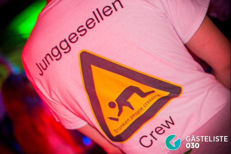 https://www.gaesteliste030.de/Partyfoto #76 E4 Berlin vom 12.07.2014