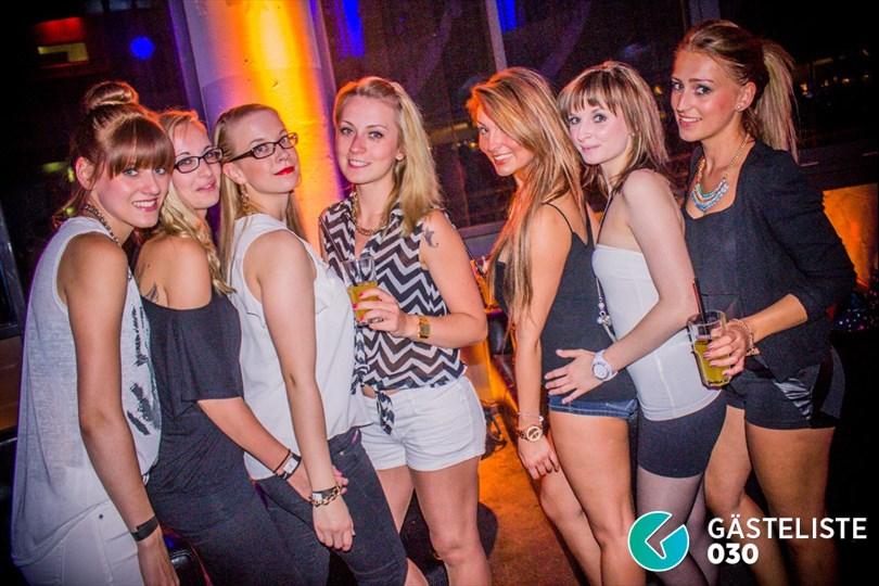 https://www.gaesteliste030.de/Partyfoto #14 E4 Berlin vom 12.07.2014