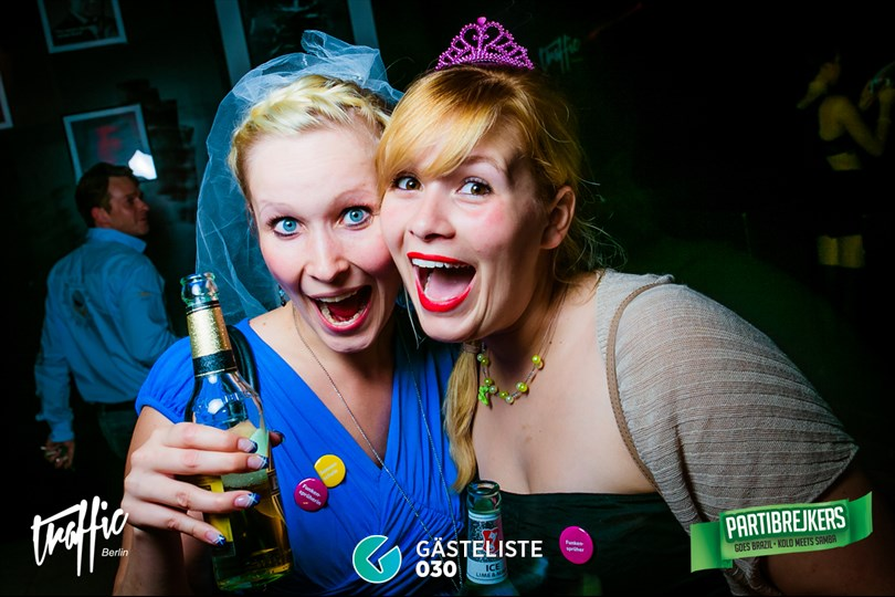 https://www.gaesteliste030.de/Partyfoto #42 Traffic Berlin vom 12.07.2014