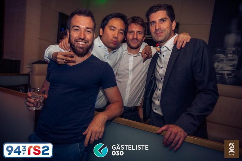 https://www.gaesteliste030.de/Partyfoto #26 Felix Club Berlin vom 03.07.2014