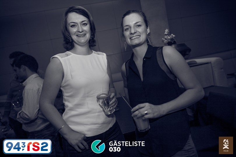 https://www.gaesteliste030.de/Partyfoto #15 Felix Club Berlin vom 03.07.2014