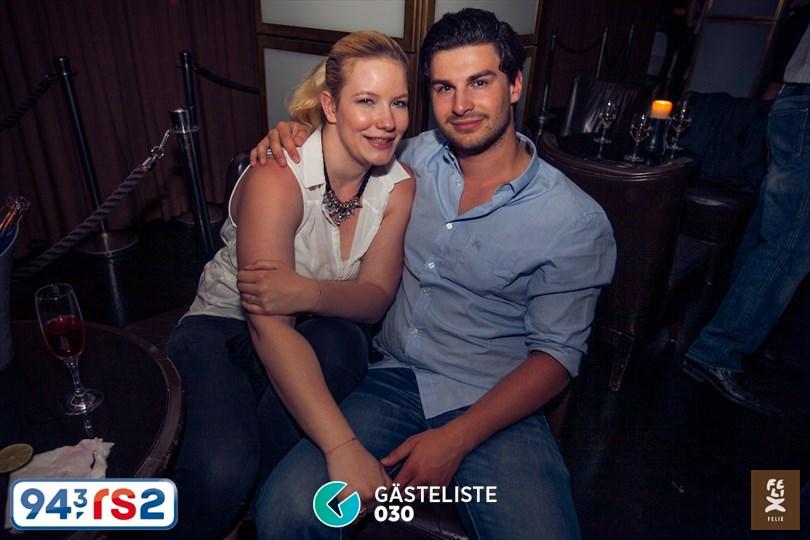 https://www.gaesteliste030.de/Partyfoto #13 Felix Club Berlin vom 03.07.2014