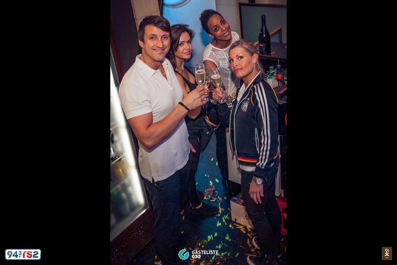 https://www.gaesteliste030.de/Partyfoto #12 Felix Club Berlin vom 03.07.2014