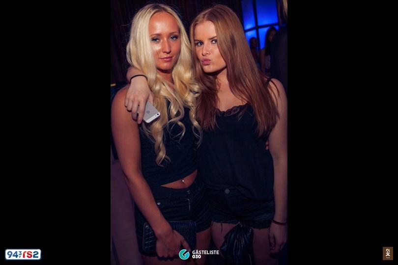 https://www.gaesteliste030.de/Partyfoto #8 Felix Club Berlin vom 03.07.2014
