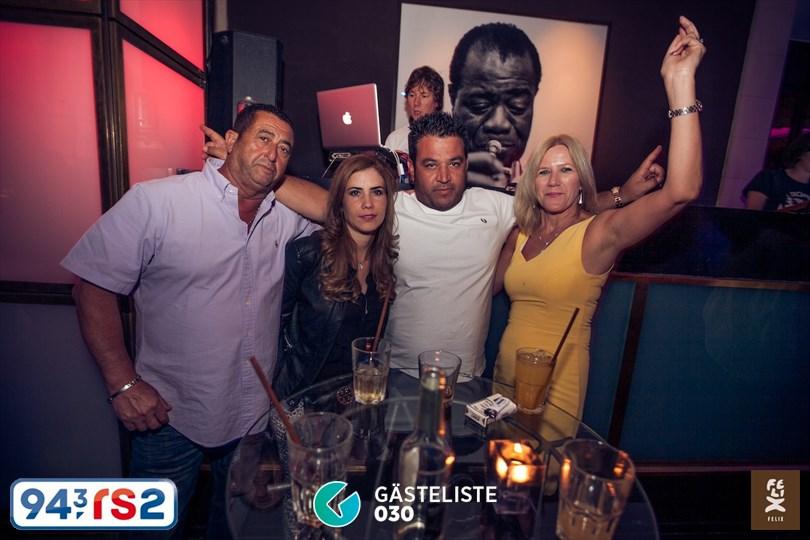 https://www.gaesteliste030.de/Partyfoto #9 Felix Club Berlin vom 03.07.2014