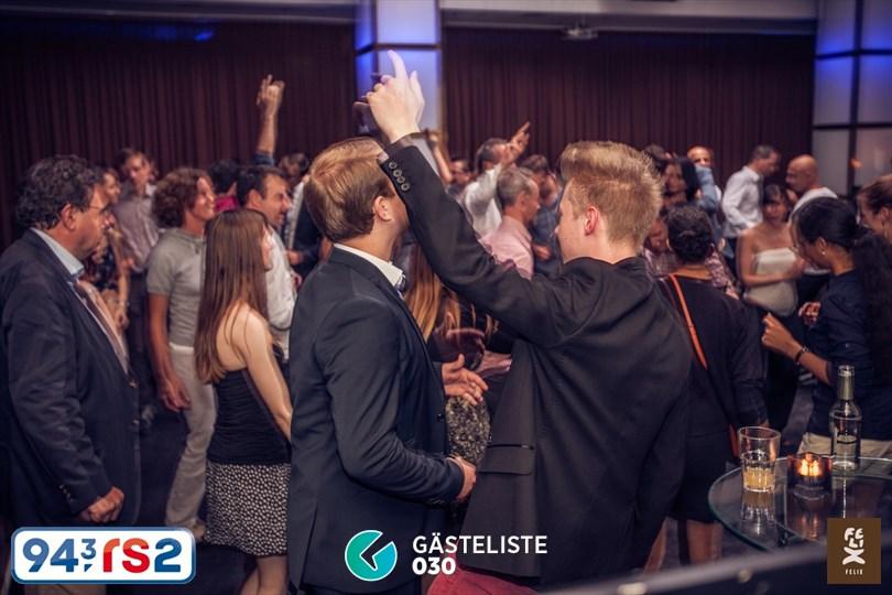 https://www.gaesteliste030.de/Partyfoto #21 Felix Club Berlin vom 03.07.2014