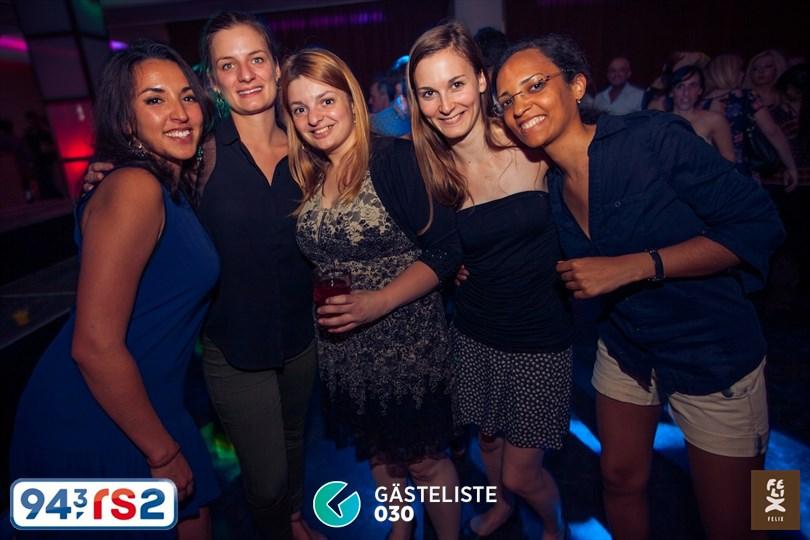 https://www.gaesteliste030.de/Partyfoto #10 Felix Club Berlin vom 03.07.2014