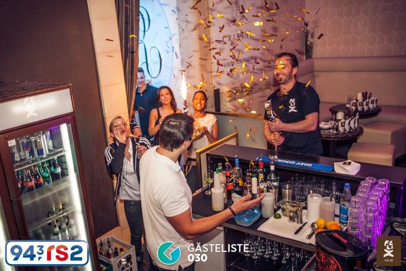https://www.gaesteliste030.de/Partyfoto #23 Felix Club Berlin vom 03.07.2014
