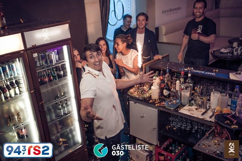 https://www.gaesteliste030.de/Partyfoto #19 Felix Club Berlin vom 03.07.2014