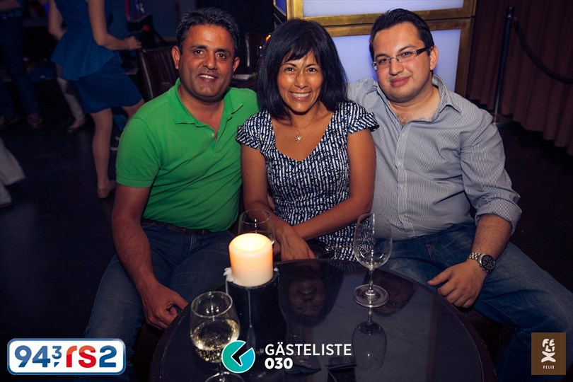 https://www.gaesteliste030.de/Partyfoto #16 Felix Club Berlin vom 03.07.2014