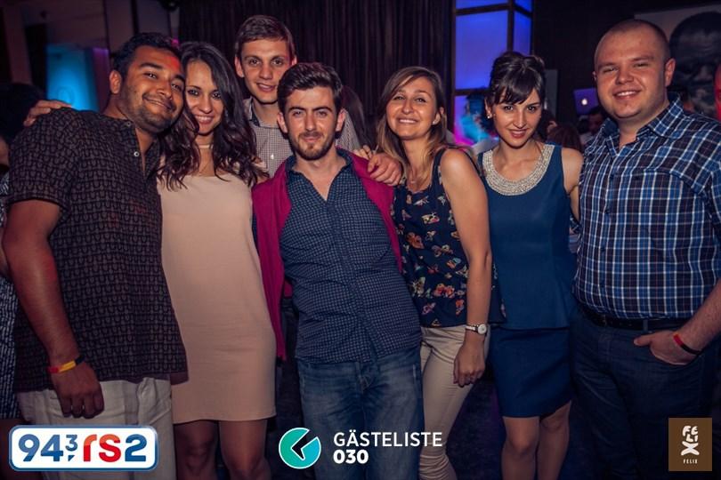 https://www.gaesteliste030.de/Partyfoto #14 Felix Club Berlin vom 03.07.2014