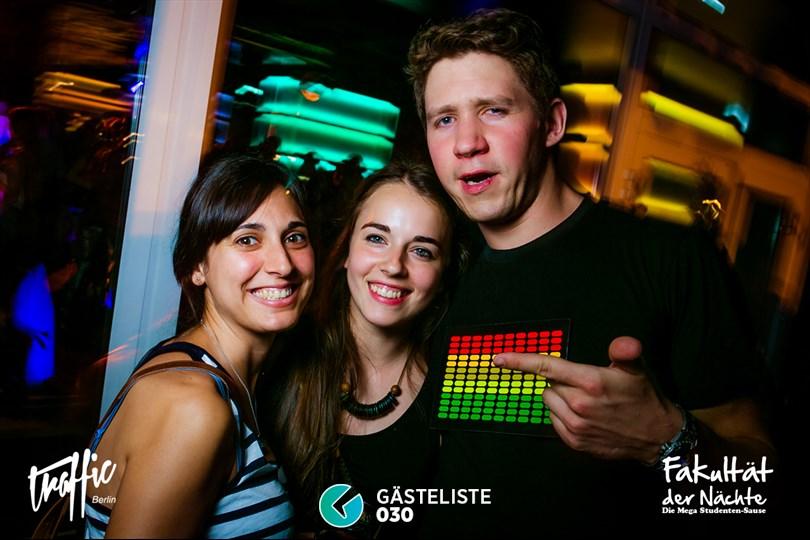 https://www.gaesteliste030.de/Partyfoto #105 Traffic Berlin vom 05.07.2014