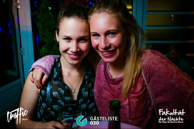 https://www.gaesteliste030.de/Partyfoto #36 Traffic Berlin vom 05.07.2014