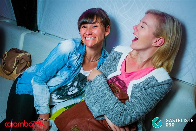 https://www.gaesteliste030.de/Partyfoto #10 Carambar Berlin vom 12.07.2014